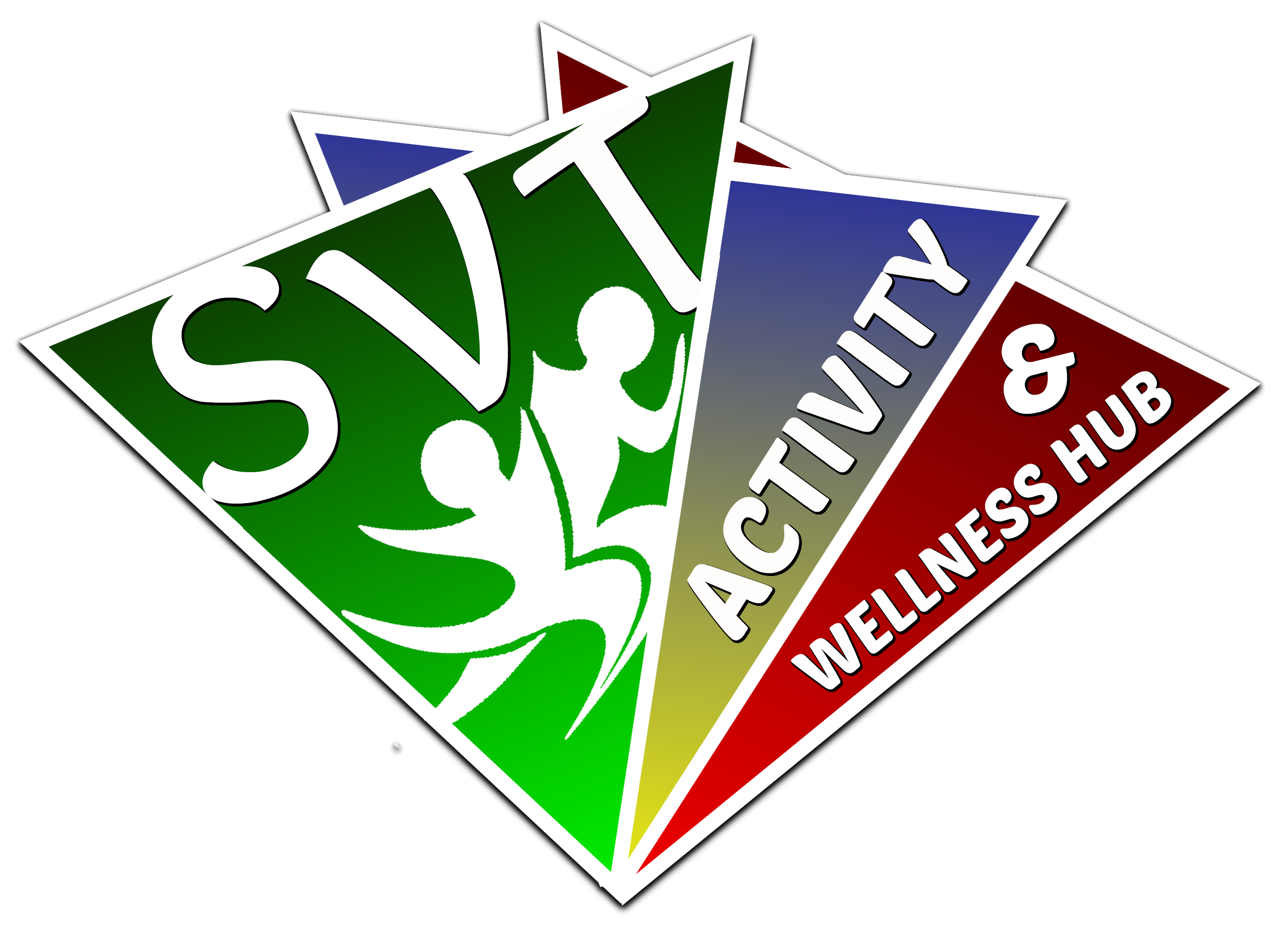 SVT Activity & Wellness HUB